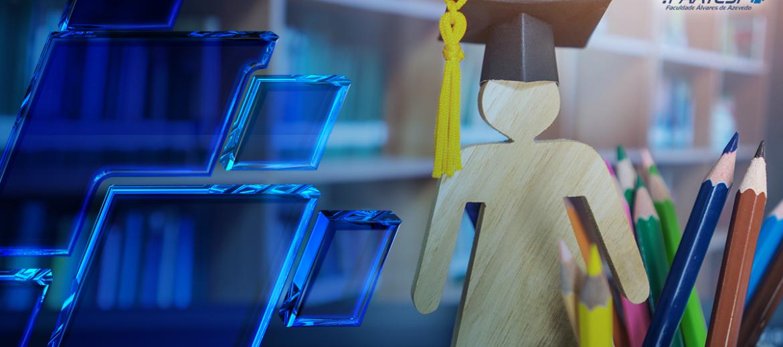 Conheça 6 áreas de atuação da Pedagogia!