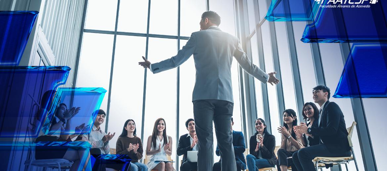 5 áreas da administração em alta no mercado