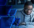 6 dicas para estudar e trabalhar em tempo integral