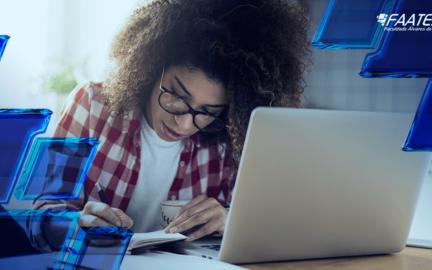 Vale a pena fazer faculdade?