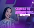 Semana da Administração – Afinal, o que é empreendedorismo?