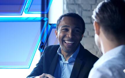 O que é e por que é importante fazer networking?