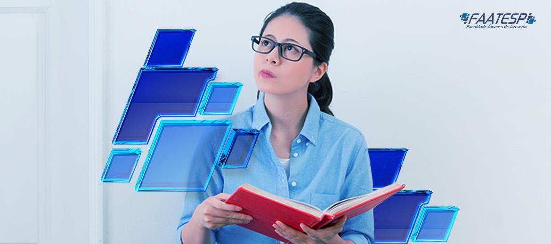 6 mitos e verdades sobre o curso de Pedagogia