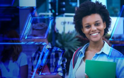 Como se destacar na faculdade: veja 9 dicas!