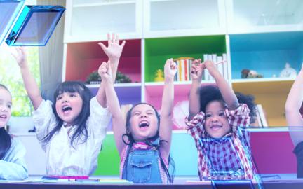 Saiba o que é educação inclusiva e porque ela é tão necessária