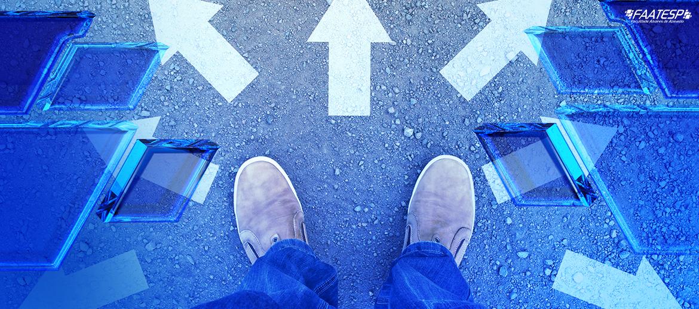 Orientação vocacional: o que é e porque ela pode te ajudar