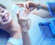 10 aplicativos para estudar e ser mais produtivo